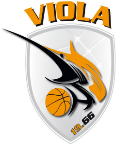 Viola-RC