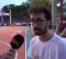EUROPEO YMCA:PARLA MARIO TRICHILO
