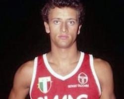 RICORDANDO MICIO BLASI
