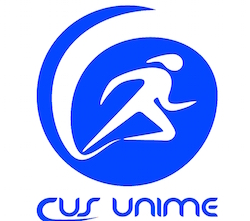 1437754820_CUS Unime - Logo (Definitivo) (4)