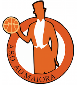 Logo-Ad-maiora