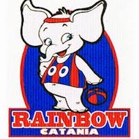 Logo Rainbow