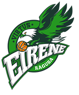 VIRTUS-EIRENE-Logo-162-x-194-px