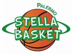 stella_palermo