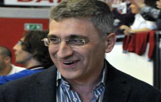 ELEZIONI LNP: BASCIANO CONFERMATO PRESIDENTE