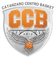Logo-Catanzaro-Centro-Basket