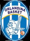 Orlandina_Basket_logo