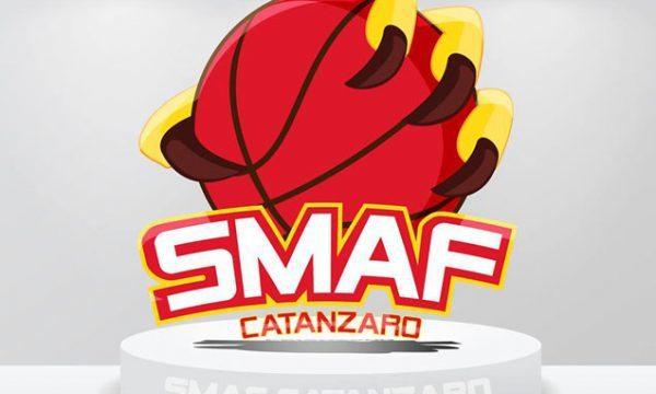 logo-smaf-e1473340464699