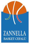 zannella1