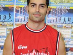 PRIMO SUCCESSO PER BASKETBALL LAMEZIA