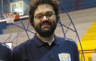 EMILIANO SCARCELLO NUOVO RTT FEMMINILE