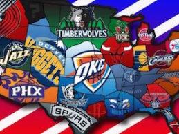 IL PUNTO NBA