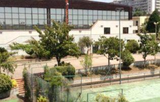 DOMENICA ALLE 16.30 TEST LAMEZIA-COSTA D'ORLANDO
