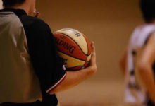 "ARBITRI ""ON THE ROAD""ECCO I FISCHIETTI DI CALABRIA IMPEGNATI CON ""ADRIATICA CUP"""