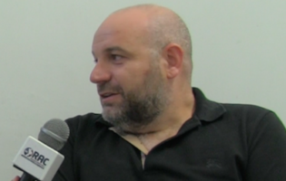 QUI VIS:INTERVISTA AL VICE-PRESIDENTE BARILA'