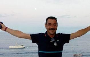 PARLA IL NUOVO RESP.DEL SETTORE GIOVANILE VILLESE