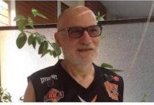 RICORDANDO MIMMO DURANTE