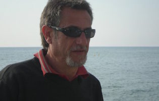 SCINTILLE:ECCO CARMELO SEIDITA