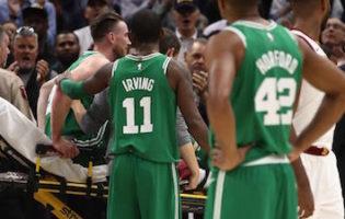 NBA: SHOCK AL DEBUTTO