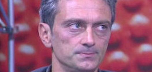 IMPIANTI: LA FIP CALABRIA CHIEDE ASCOLTO ED INTERVENTO