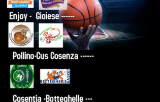 SERIE D:NEL WEEK END INIZIA IL PLAYOFF