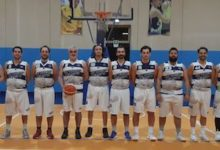 LA FORTITUDO PELLARO VINCE L'ULTIMA DI REGULAR SEASON