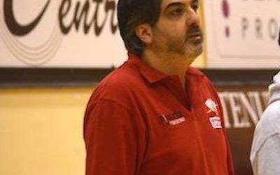 """COACH CERONI E' SINCERO:""""FINALE GIOCATA IN CONDIZIONI DISUMANE"""""""
