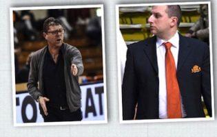 COACH BENEDETTO E' GIA IN FINALE: BOLIGNANO NON MOLLA
