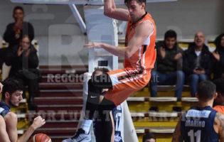 UFFICIALE:AJ PACHER RAGGIUNGE PAOLO MORETTI A SIENA