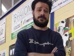 GLI AMICI DI CLAUDIO LICO ANCORA IN CAMPO
