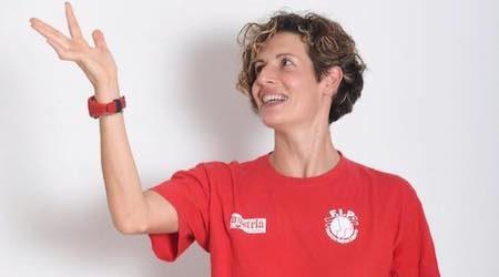 INTERVISTA TRAVIA:RISPONDE L'RTT PRONESTI'
