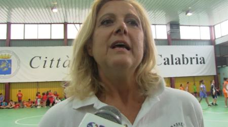 RIAPERTURA SCATOLONE:PARLA ROMANA PIRILLO DA CASA NUOVA JOLLY