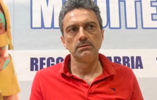 """LA FIP CERCA PROGRAMMI SERI E NON """"CASTELLI D'ARGILLA"""",PARLA PAOLO SURACE"""