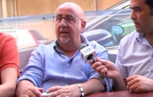 VILLA SAN GIOVANNI SHOCK: STOP ALLA SERIE C, RIPARTIAMO DA ZERO