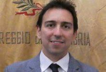SHOCK PIANETA VIOLA: PARLA CASTORINA DALLA CITTÀ METROPOLITANA