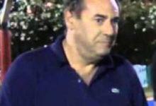 DOPPIO TITOLO E QUARTO POSTO ALLE FINALI NAZIONALI:PARLA COACH PUTORTI'