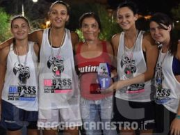 DABOSS TOURNAMENT:IL BOOM IN ROSA,ECCO LE VINCITRICI