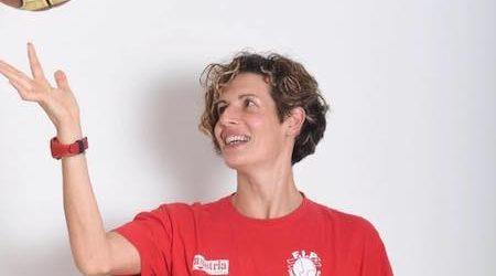 CUS COSENZA BOOM: SIMONA PRONESTI' POTREBBE FIRMARE
