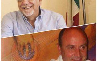VIOLA:STELLATO E SANT'AMBROGIO A BARI PER IL CORSO FIP
