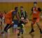 VIOLA-BASKETBALL LAMEZIA (LE FOTOGRAFIE)