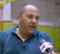 QUI BASKETBALL LAMEZIA:PARLA IL COACH DAMIANO RAGUSA