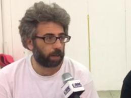 LA RIPARTENZA DELLA VIS:LE NOVITA' MARCHIATE CHECCO D'ARRIGO