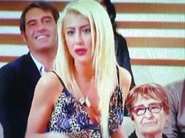 GUARDA CHI C'E' (NUOVAMENTE) IN TV
