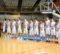 BASKETBALL LAMEZIA-SAN SEVERO (LE FOTOGRAFIE)
