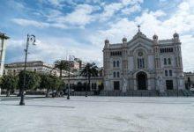 SUNDAY SPORT:LA FIP SCENDE IN CAMPO PER IL MINIBASKET