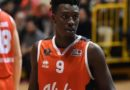 RAC ACTION: ALLEN AGBOGAN