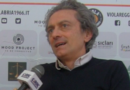 """PARLA PAOLO SURACE, PRESIDENTE FIP CALABRIA:""""BASTA PROGETTI BASATI SU CASTELLI DI SABBIA"""""""