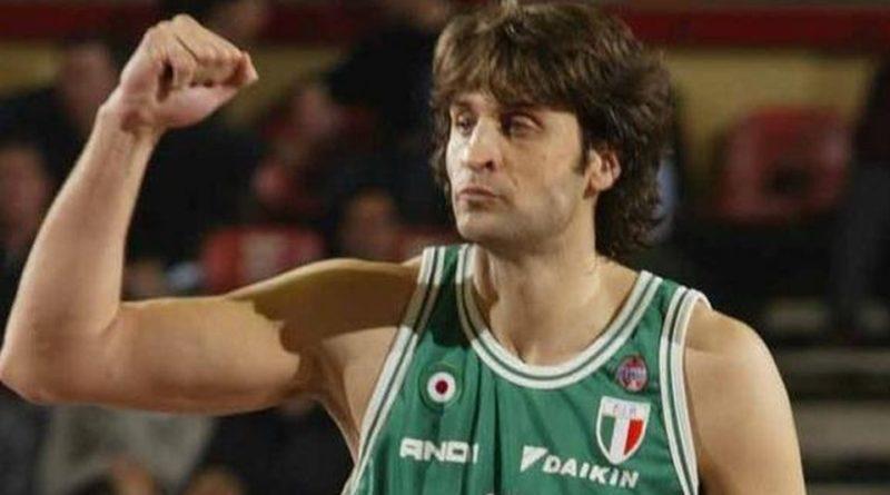 RICORDATE MARCELO NICOLA ?