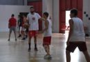 NEXT GENERATION BASKETBALL CAMP