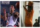 Kobe e Ginobili, da Reggio Calabria al mondo